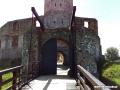 Zamek w Siewierzu