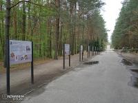 Obóz zagłady Sobibór