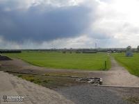 Obóz pracy - Majdanek