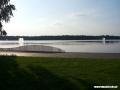 Jezioro Paprocany