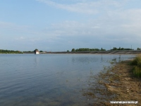 Jezioro Przeczyckie