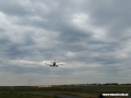 Lotnisko Pyrzowice