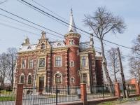 Dom Kawalera - Pławniowice
