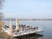 Jezioro Pławniowice