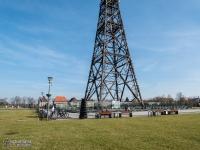 Radiostacja Gliwice