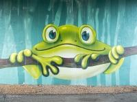 Żabie Doły