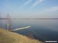 Park Świerklaniec - Jezioro