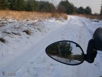 02-jaworzno-rower-zima