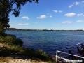 Jezioro Pławniowickie