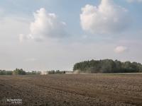 Rolnicze krajobrazy Załęczańskiego Parku Krajobrazowego