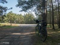 Zalęczański Park Krajobrazowy