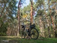 Rowerowa ziemia wieluńska