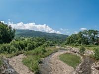 Rycerski Potok