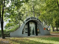 Muzeum Górnictwa Rud Żelaza w Częstochowie