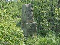 Obelisk książąt pszczyńskich