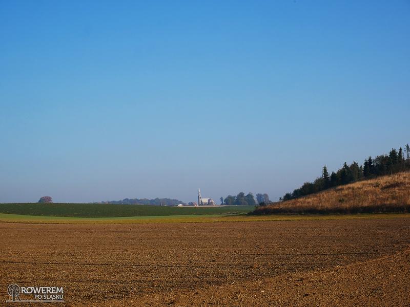 Ziemia raciborska