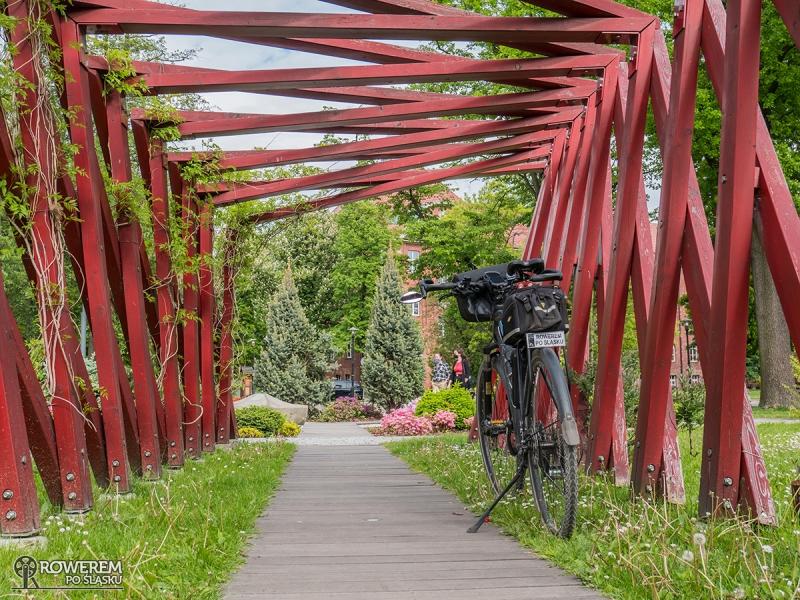 Park Tematyczny w Rybniku