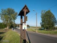 Szlaki rowerowe w Rybniku