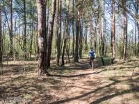 Szlak Dawnego Pogranicza w Sosnowcu