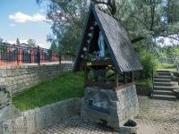Źródełko Młodości w Tarnowskich Górach