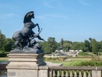 Rzeźby Fremieta