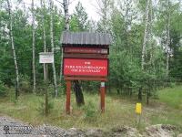 Park Krajobrazowy Orlich Gniazd