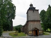 Kościół pw. Najświętszej Marii Panny w Paczółtowicach