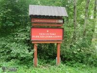 Tenczyńskie Park Krajobrazowy