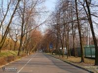 Szlak rowerowy Dawnego Pogranicza