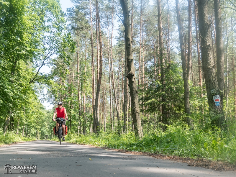 Tenczyński Park Krajobrazowy