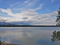 Jezioro Liptowskie