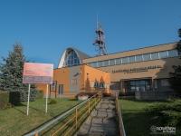 Zabytkowa Kopalnia Srebra w Tarnowskich Górach
