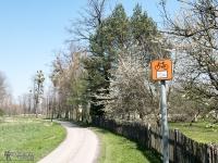 Przez śląskie wsie pod Beskidem Śląskim