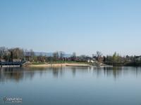 Ośrodek Rekreacji i Sportów Wodnych w Kaniowie
