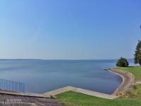 Jezioro Goczałkowickie