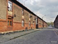 Familoki w Czechowicach-Dziedzicach