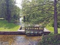 Green Velo - Jezioro Wigry