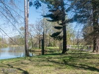 Park Świerklaniec