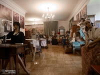 Muzeum Ustrońskie