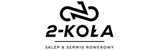2-Koła: sklep i serwis rowerowy