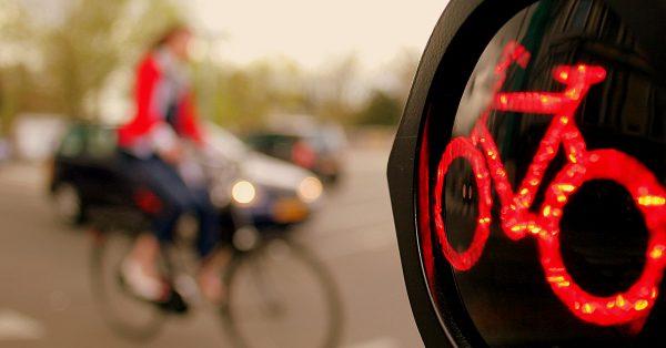 Najbardziej nielubiane przez rowerzystów