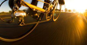 Najdłuższa trasa rowerowa w jeden dzień