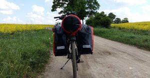 Jak przygotować się do wyprawy rowerowej