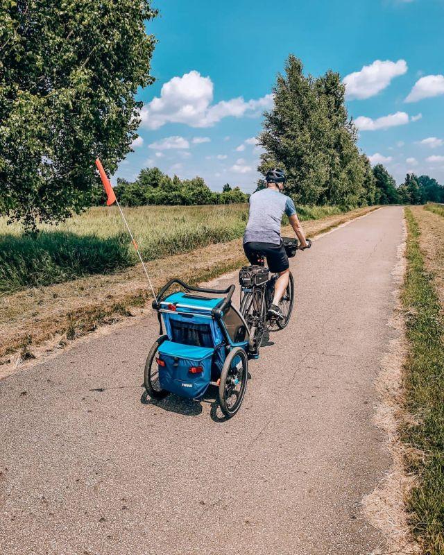 #roweremposlasku #rowerempośląsku #slaskietravel #śląskie #travel #podróże #podrozezdzieckiem #podróżemałeiduże #trip #wycieczka #wycieczkarowerowa #roweremzdzieckiem #pogoria #summer #summertime #family #familytimy #rowerowelove #rower #rowerowo #dzieciakiwplecaki #thule #przyczepkarowerowa