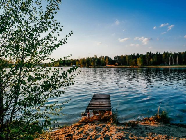 #roweremposlasku #rowerempośląsku #śląskie #slaskietravel #travel #trip #podróże #podróżemałeiduże #wycieczka #wycieczkarowerowa #jezioro #jeziorochechłonakło #natura #naturaphotography #krajobrazypolskie #naszapolska #rowerowelove #rower #rowerowo #zbiornikwodny #photography
