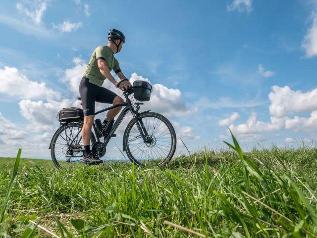 #rowerempośląsku #roweremposlasku #wycieczka #wycieczkarowerowa #travel #slaskietravel #slaskienarowerze #podróżemałeiduże #biketrip #bikelife #hałdaskalny #laziskagorne #widoki #naszapolska #rowerowo #rowerowelove #strojerowerowe #yellowcycling #recycling #eco #ecology #ecolifestyle #recycledfashion #bike #krossbikes #natura