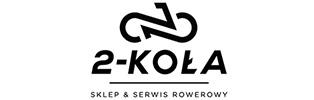 2-Koła - sklep i serwis rowerowy