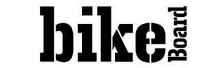 BikeBoard - magazyn rowerowy