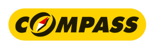 Compass - wydawnictwo turystyczne