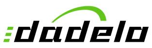 Dadelo - internetowy sklep rowerowy